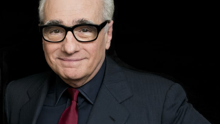 HBO Details Martin Scorsese's Upcoming Druggy, 'Sex-Fueled' Music Biz Show