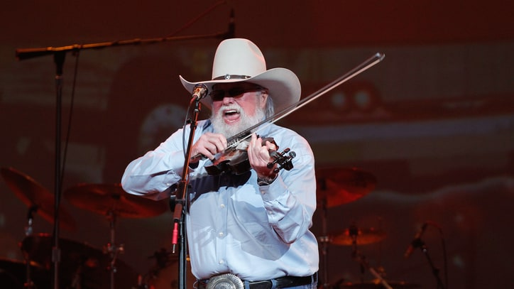 Charlie Daniels' Volunteer Jam 2015 Will Feature Billy Ray Cyrus, Travis Tritt