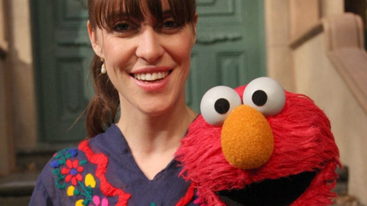 10 Best 'Sesame Street' Musical Guests