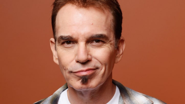 Billy Bob Thornton Will Star in 'Fargo' TV Series
