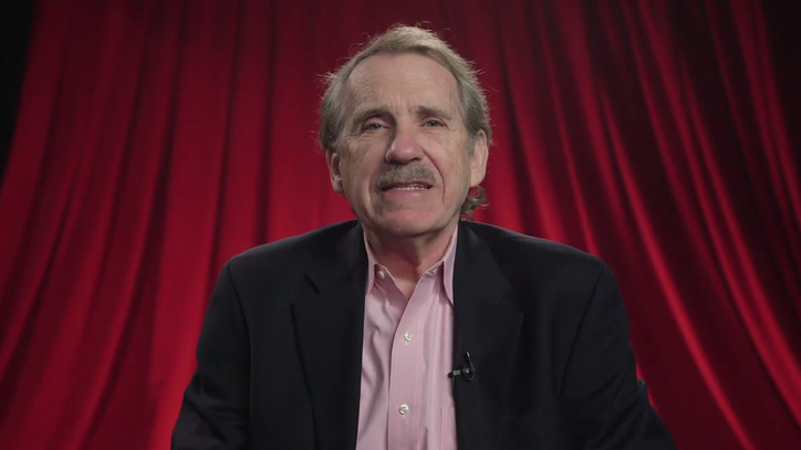 Watch Peter Travers on 3 Can't-Miss Christmas Day Movies