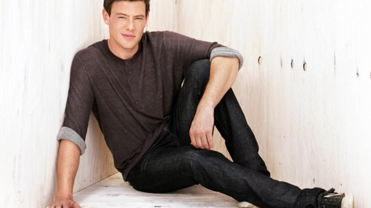 'Glee' Episode for Cory Monteith Focuses on Fans' Grief