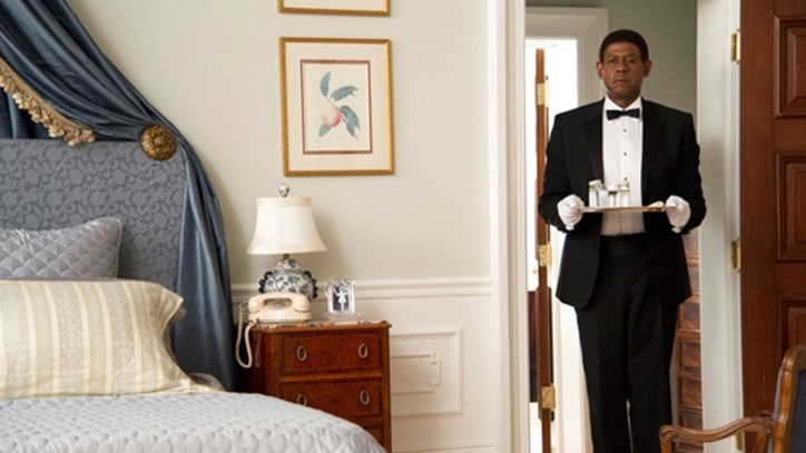 Box Office Report: 'The Butler' Cleans Up, 'Kick-Ass 2' Gets Creamed