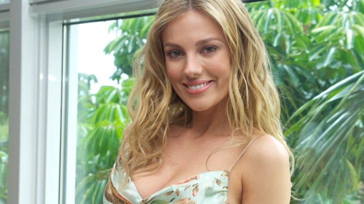The Private Jet-Free Life of Bar Paly
