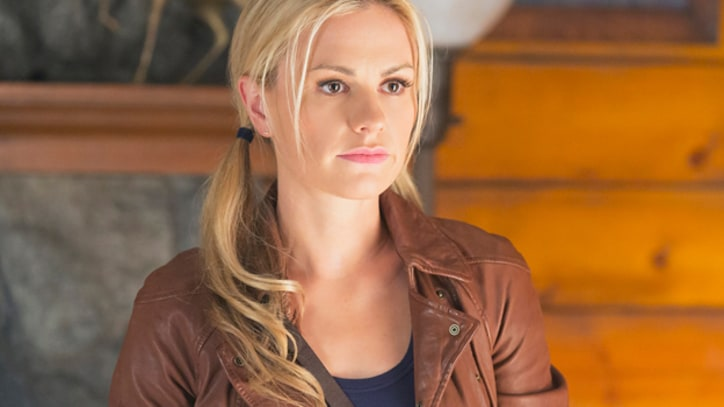 'True Blood' Announces End Date