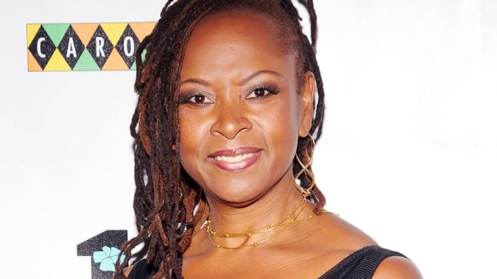 Robin Quivers Is Cancer-Free