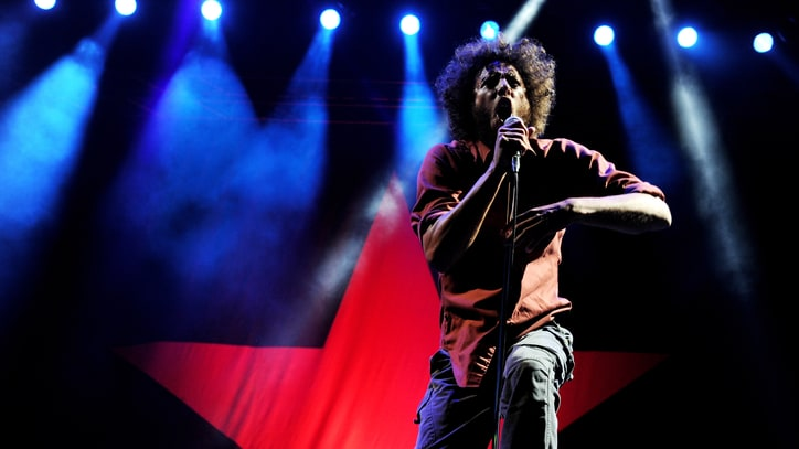 Rage Against the Machine Defy Ethnic Studies Ban, Says Arizona Schools Chief