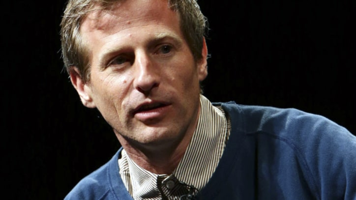 Spike Jonze Previews Creepy New Film in Toronto