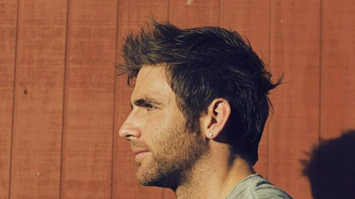 Artist to Watch in 2015: Canaan Smith
