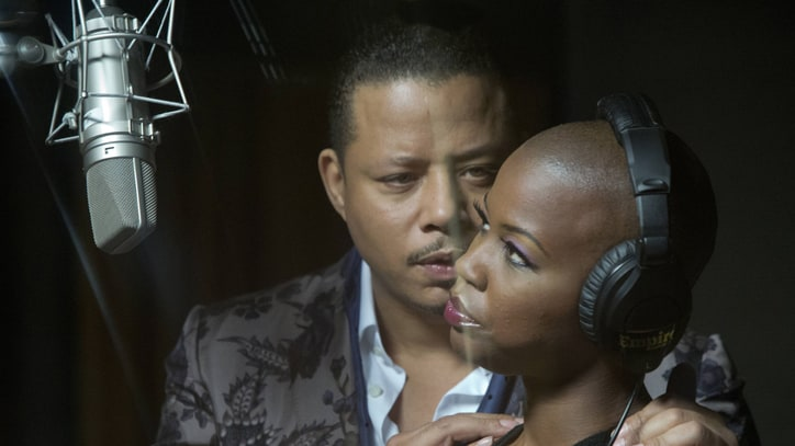 6 Things 'Empire' Gets Wrong About Hip-Hop