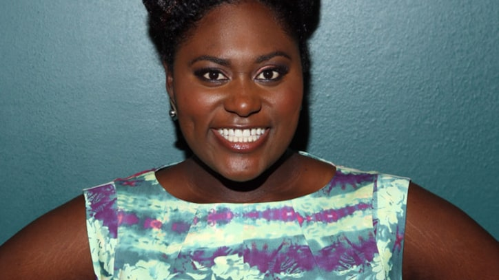 'Girls' Casts First Black Female Character