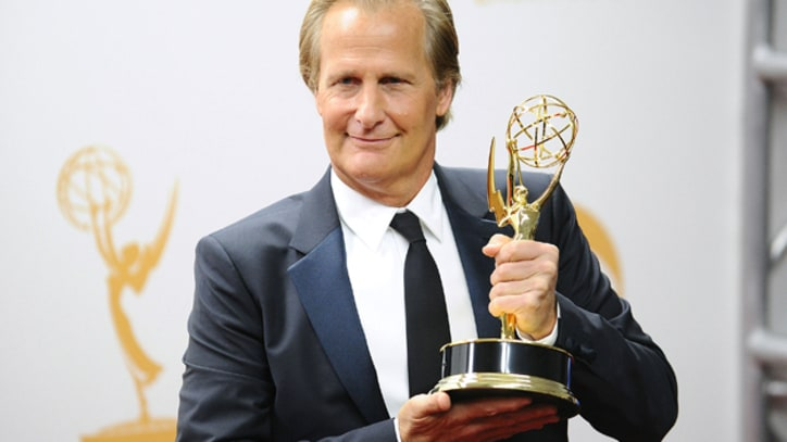 Jeff Daniels: 'Dumb and Dumber' Sequel Will Top Original