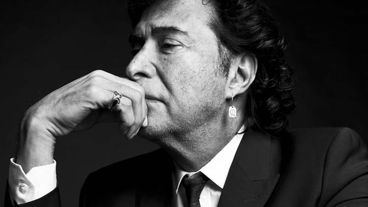 Hear Andy Kim's Dreamy Reworking of Sixties Hit 'Shoot 'Em Up, Baby'