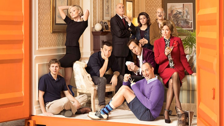 Netflix: 'No Question' That 'Arrested Development' Will Return