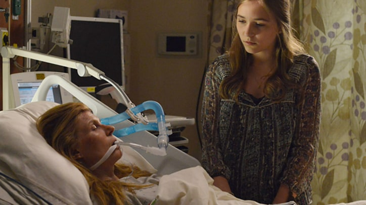 'Nashville' Premiere Recap: Girlfriend in a Coma