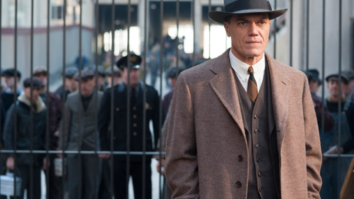'Boardwalk Empire' Recap: House of Cards