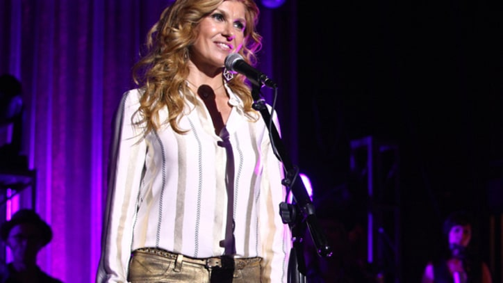 'Nashville' Recap: Running Scared