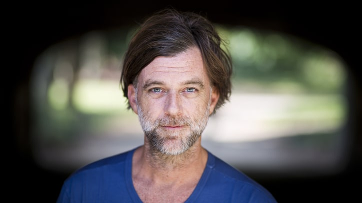 Paul Thomas Anderson Reveals Secrets of Stoner Odyssey 'Inherent Vice'
