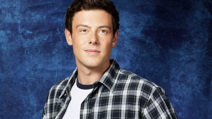 Why Didn't 'Glee' Reveal How Finn Hudson Died?