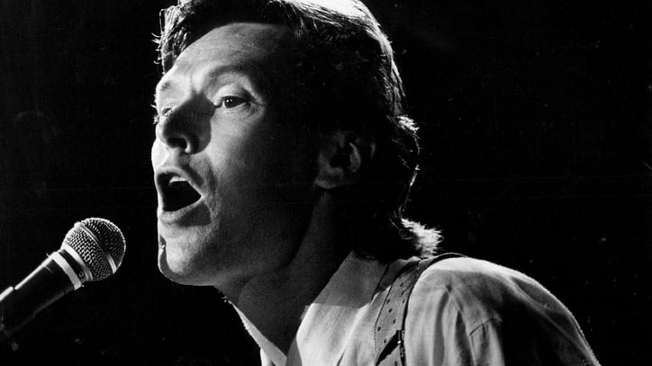 Steve Winwood: From Mr. Fantasy to Mr. Entertainment