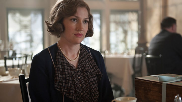 'Boardwalk Empire' Recap: Necessary Roughness