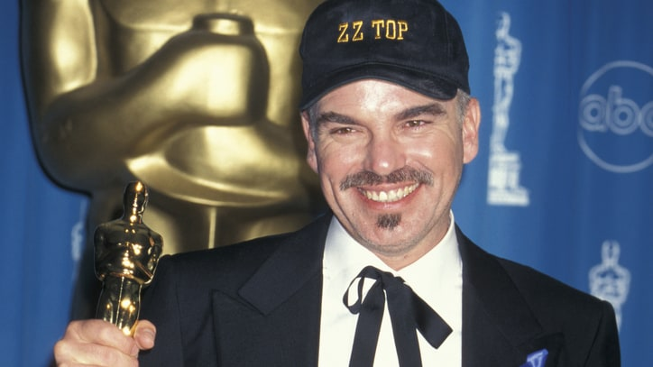Interview: Billy Bob Thornton