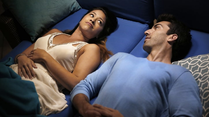 How 'Jane the Virgin' Became a Sleeper Hit