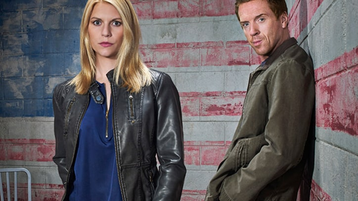 Seven Ways to Save 'Homeland'