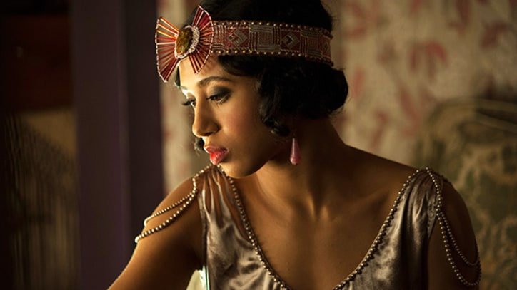 'Boardwalk Empire' Recap: Prescription for Chaos