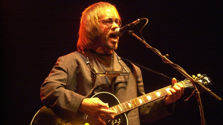 Warren Zevon: A Tribute