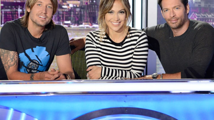 'American Idol' Will Return With New Judge in January 2014