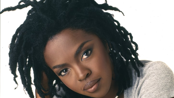 Q&A: Lauryn Hill