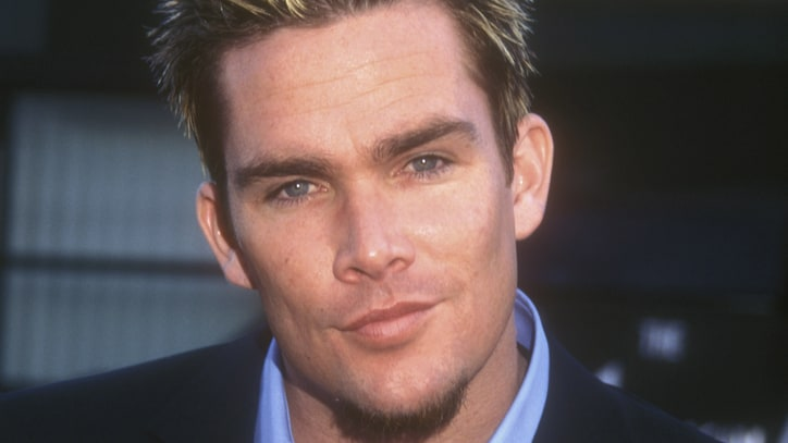 Q&A: Mark McGrath of Sugar Ray
