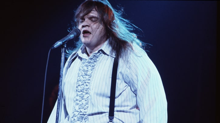 What Makes Meat Loaf Cook
