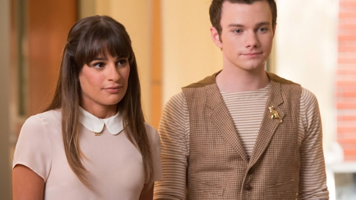 Is Moving 'Glee' to NYC a Good Decision?