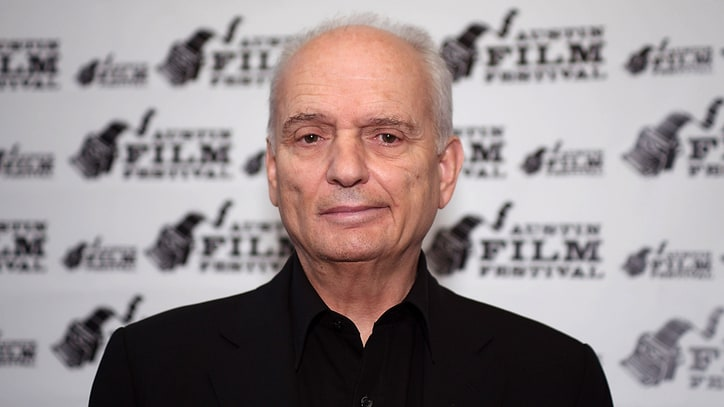 'Sopranos' Creator David Chase Secures Next Film