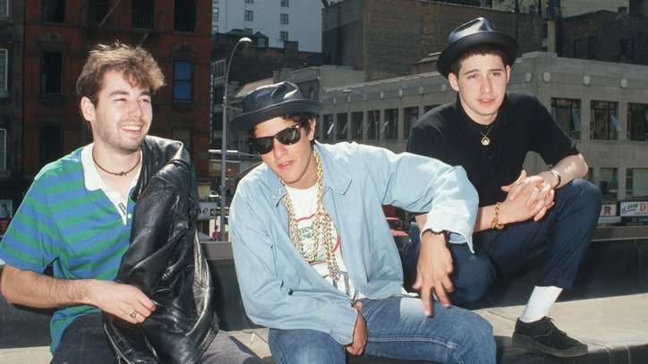 Beastie Boys Seek Another $2.4 Million From Monster for Legal Fees