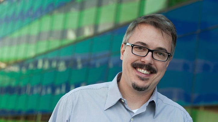 'Breaking Bad' Creator Vince Gilligan Heading to 'Community'