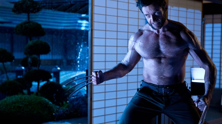 Another Wolverine Movie? Forget It