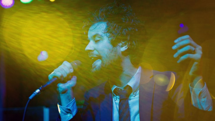 Watch Passion Pit's Michael Angelakos Discuss Bipolar Disorder in PSA