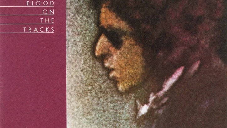 Dylan's Bloody-Best Album: 40 Facts About the 40-Year-Old 'Blood on the Tracks'