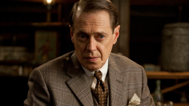 'Boardwalk Empire' Recap: The Fixer