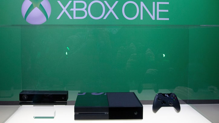 What to Expect From Xbox One