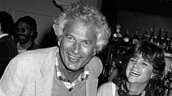 Interview: Checking In With Author Joseph Heller