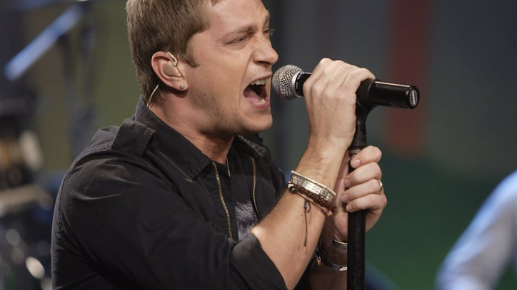 Q&A: Rob Thomas