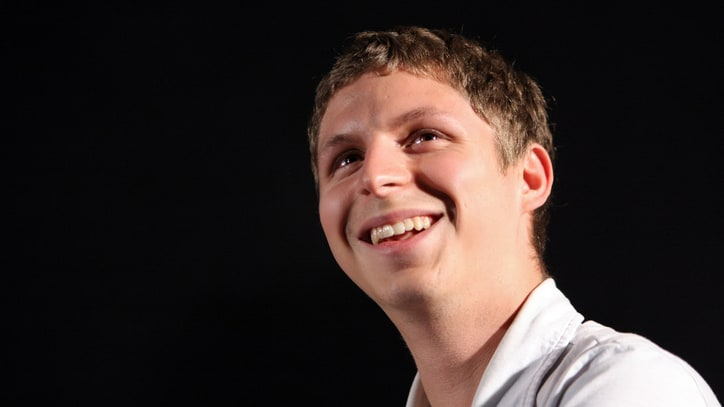 Michael Cera: Nerdchild in the Promised Land