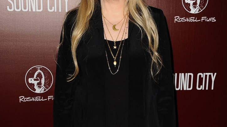 Stevie Nicks Will Play Herself on 'American Horror Story'