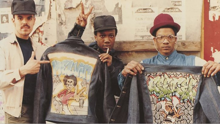 Sundance 2015: Inside the Hip-Hop Doc 'Fresh Dressed'
