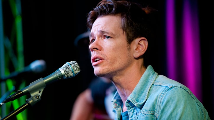 Q&A: Nate Ruess of fun.