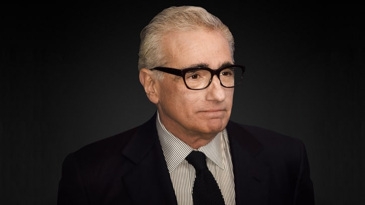 Martin Scorsese's Bill Clinton Documentary Shelved Over Creative Control
